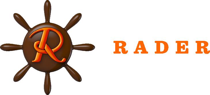 Rader Foods