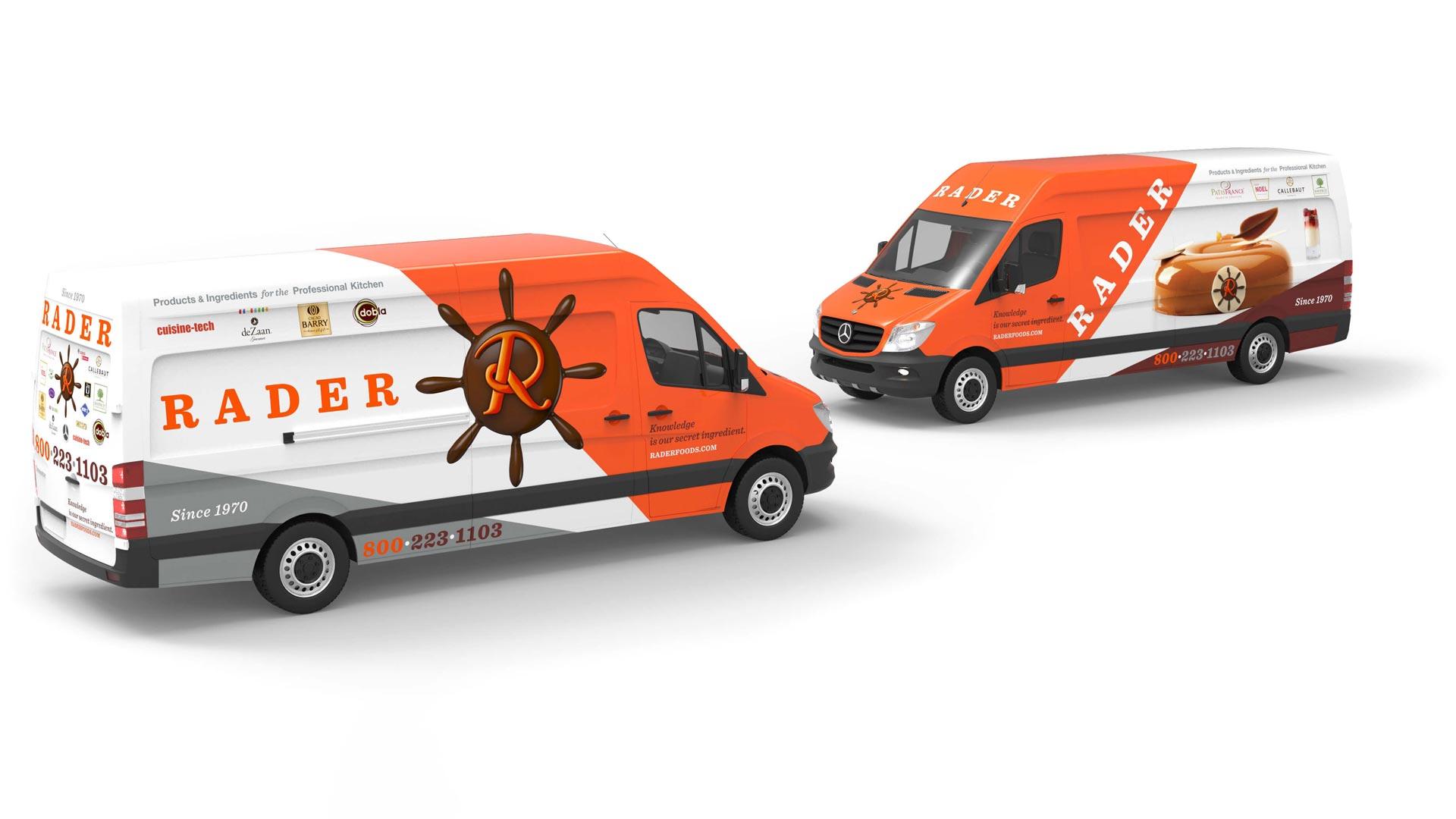 Delivery-Van-on-white-sm