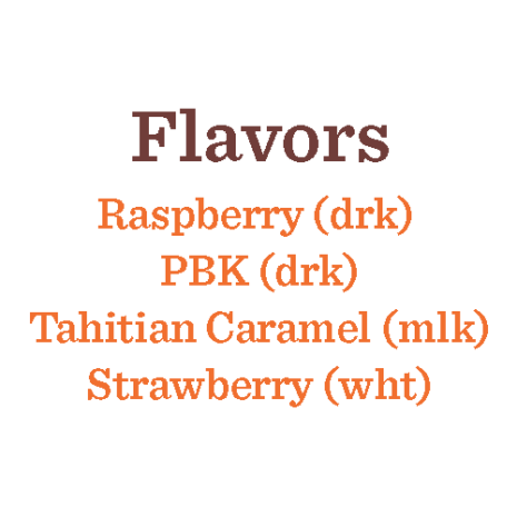 NM42BB--Flavor