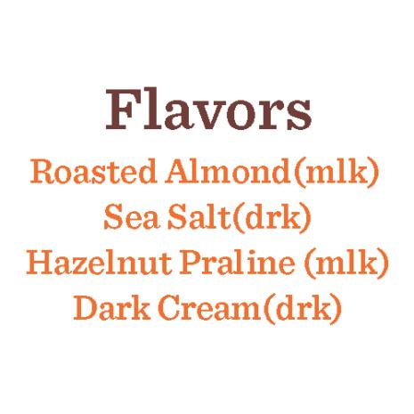 NM42TRU--Flavor