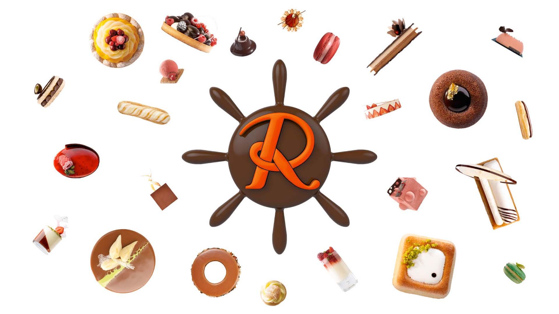 Raderfoods.com_mobile_banner