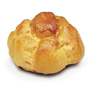 """Alba Choux Pastry 3.2"""" Neutral Butter"""