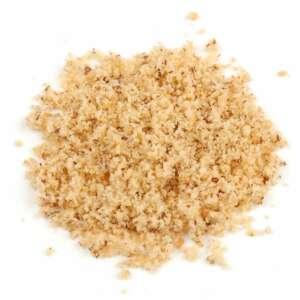 American Almond Hazelnut Filbert Flour Nat 25