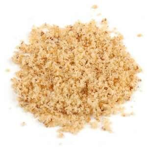 American Almond Hazelnut Filbert Flour Nat 5#