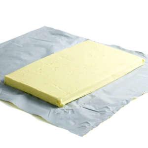 Beurremont Butter Sheet Tourage 82%