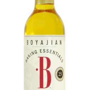 Boyajian Orange Oil 100% Pure