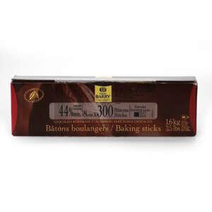 Cacao Barry Baton Boulanger 300ct 44%
