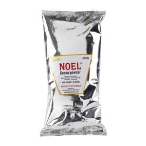 Cacao Noel Cocoa Powder 20-22%