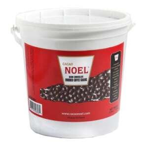 Cacao Noel Coffee Grains Chocolate Enrobbed