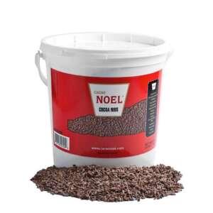 Cacao Noel Cocoa Nibs Roasted Fine