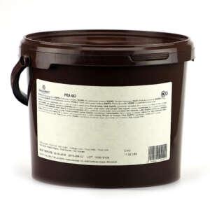 Callebaut Hazelnut Praline Paste 50%