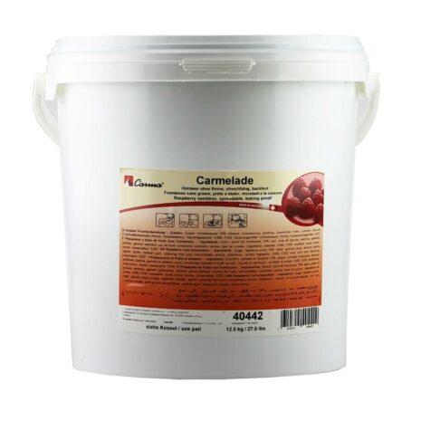 Carma Raspberry Jam Seedless 19%