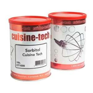 Cuisine Tech Sorbitol Powder