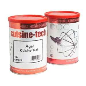 Cuisine Tech Agar Gelifier