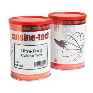 Cuisine Tech Ultra-Tex 3