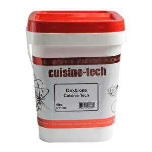 Cuisine Tech Dextrose