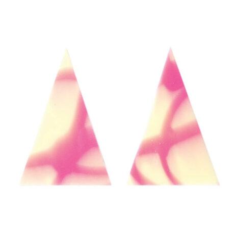 "Dobla Triangle Diablo Spring 1.3"" × 2"""