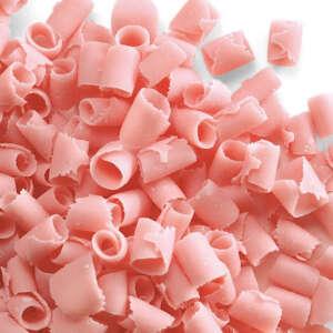 Dobla Blossom Curls Pink