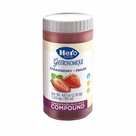Raderfoods.com_pr-hero-Strawberry_HE1007