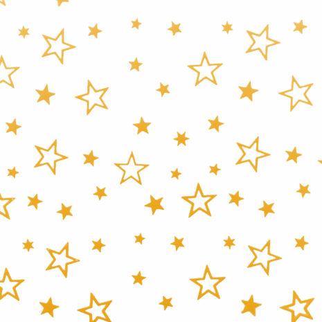IBC Transfer Gold Stars