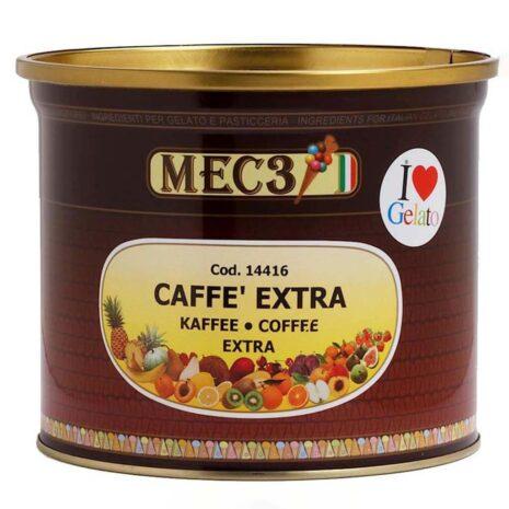 Mec3 Coffee Extra Paste