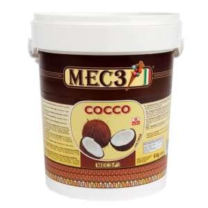 Mec3 Coconut Paste