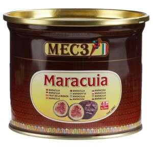 Mec3 Passion Fruit Maracuia Paste
