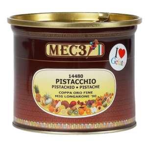 Mec3 Pistachio Gold Cup Fine Paste