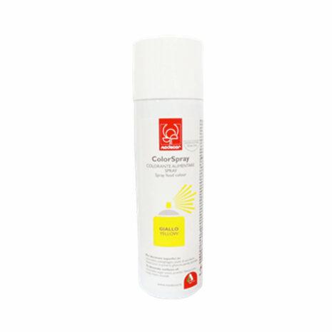 Modecor Spray Yellow Velvet