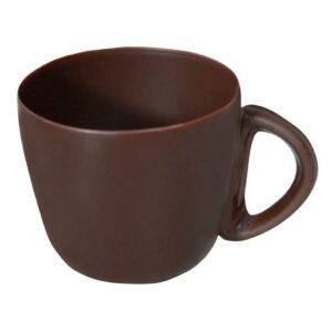 "Mona Lisa Cup Coffee Mini 2"" × 1.8"""