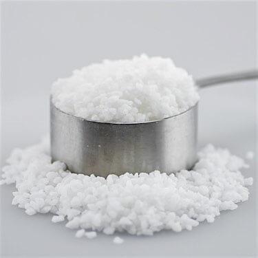 PatisFrance Sugar Grain #10