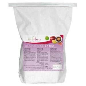 PatisFrance Patis Macaron Mix Extra