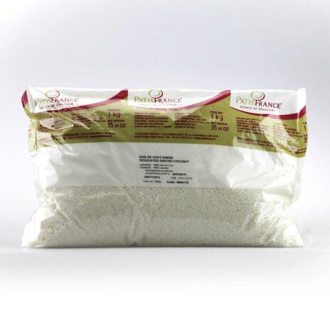 PatisFrance Coconut Powder Fine