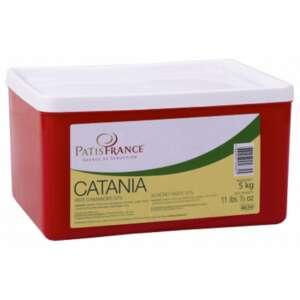 PatisFrance Almond Paste Catania 50%