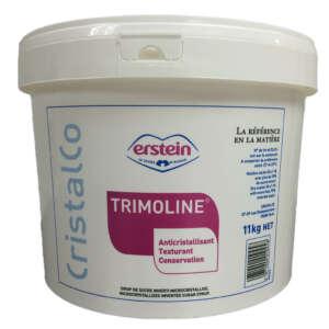 Erstein Trimoline Inverted Sugar Bulk