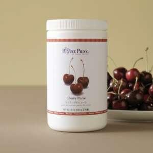 Perfect Puree Cherry Morello Puree