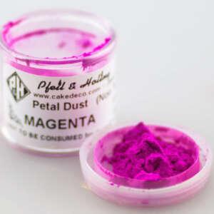 Pfeil & Holing Petal Dust Magenta