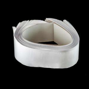 """Pfeil & Holing Acetate Strips Collar Pl 4"""" × 28.5"""""""