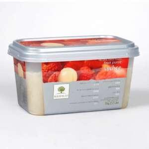Ravifruit Lychee Puree