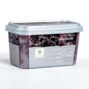 Ravifruit Blackberry Puree