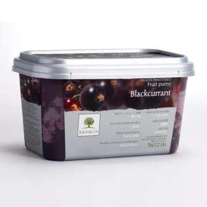 Ravifruit Black Currant Cassis Puree