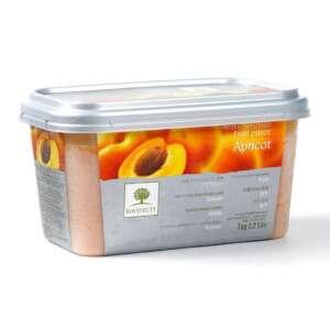 Ravifruit Apricot Puree