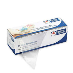 """Thermohauser Piping Bags 24"""""""