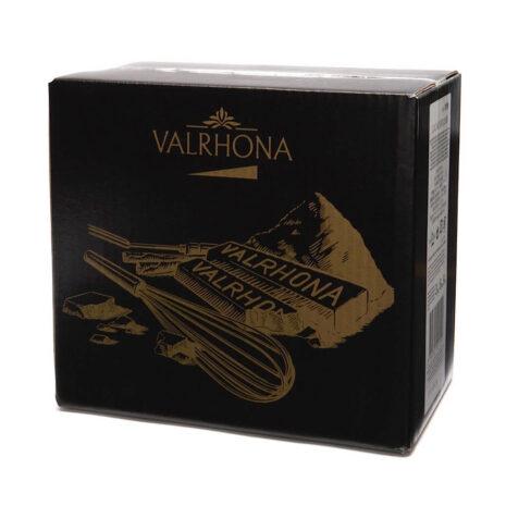 Valrhona Cocoa Poudre Powder 21%