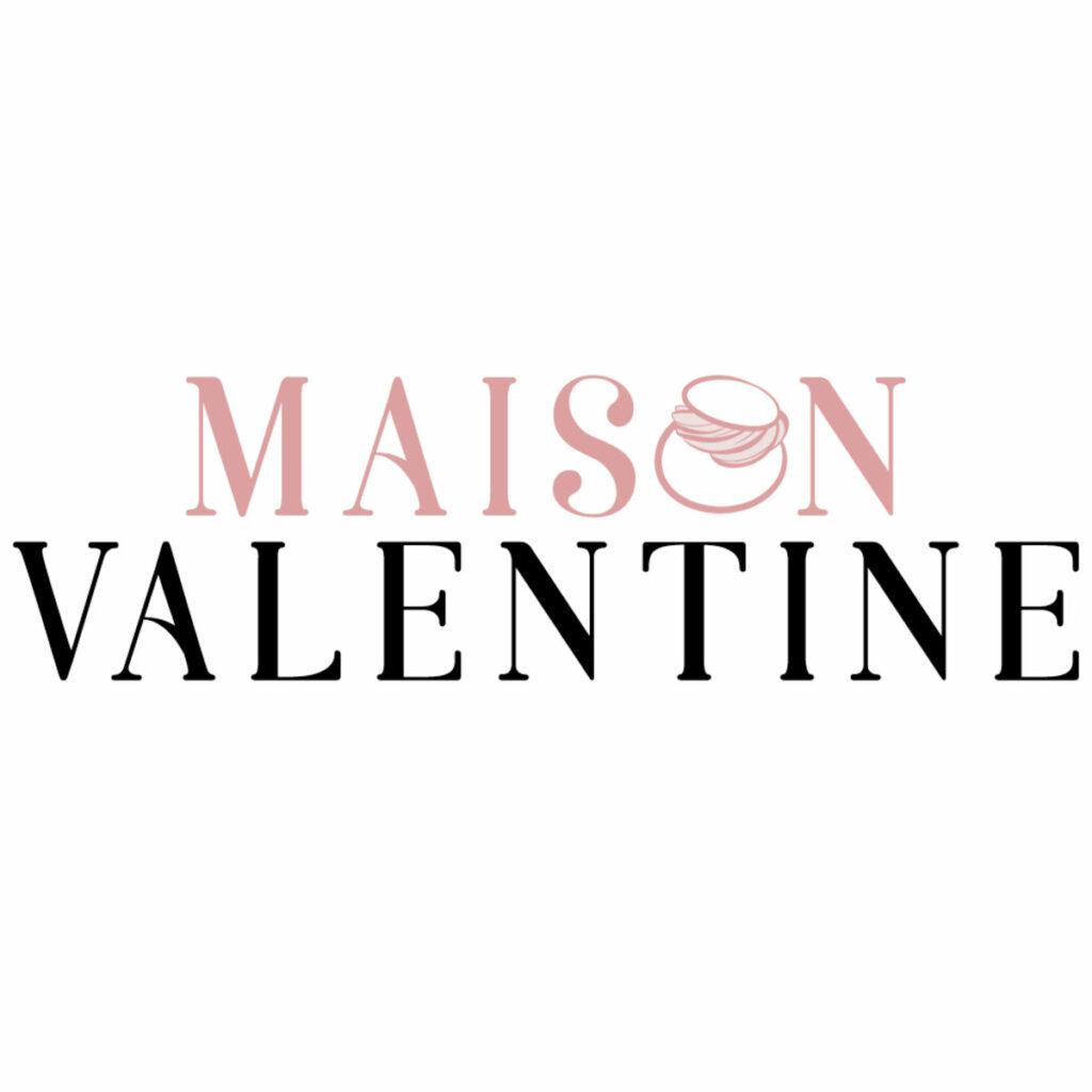 Maison Valentine