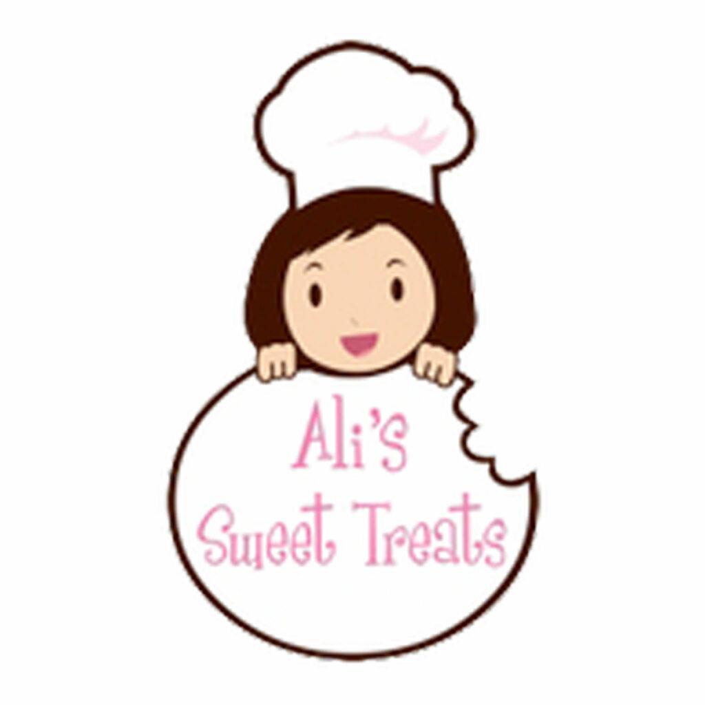 Ali's Sweet Treats